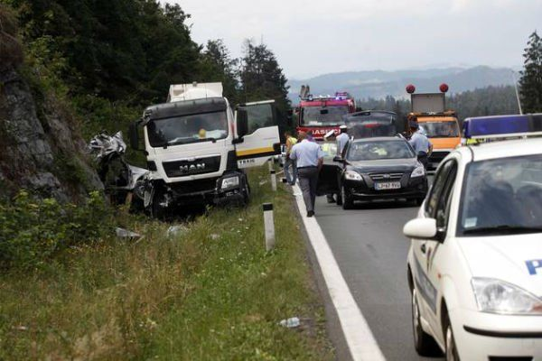 accident_slovenia
