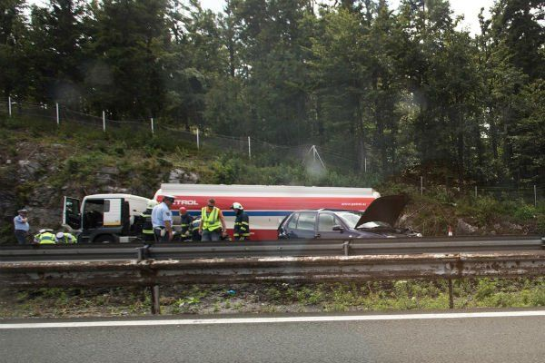 accident_slovenia_1