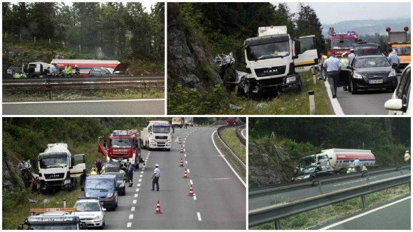 accident_slovenia_procuror-600x337