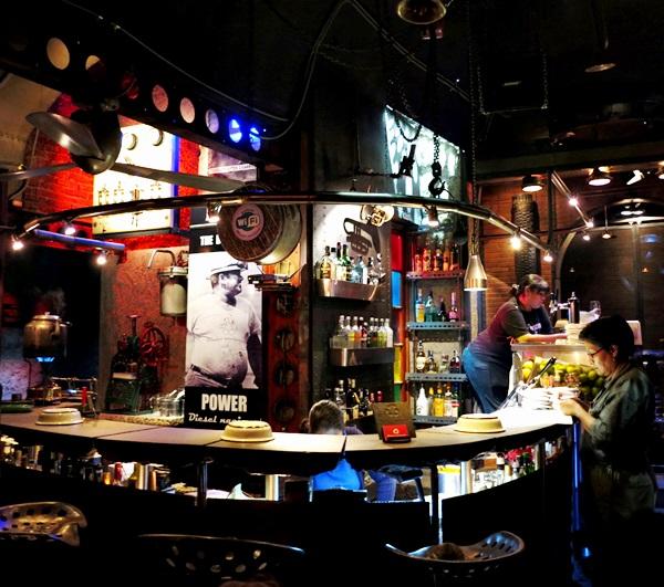 Foto: double-barrelledtravel.com