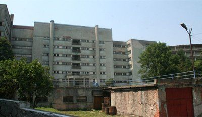 sanatoriu2