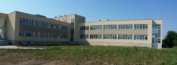 spital_TBC_Arad_4