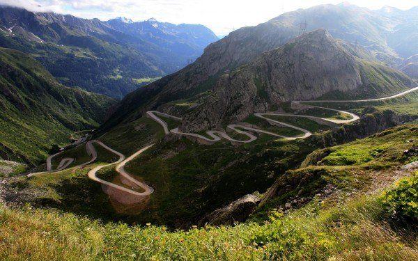 Foto: carthrottle.com