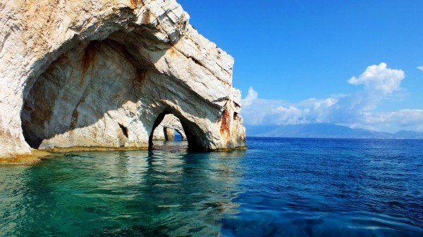 foto: agreekadventure.com