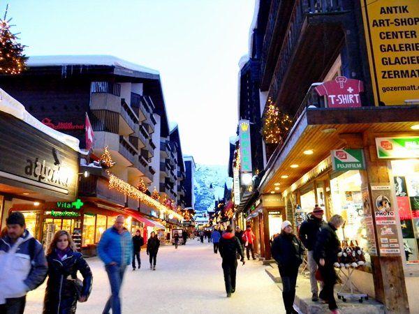 Foto: leotrippi.com