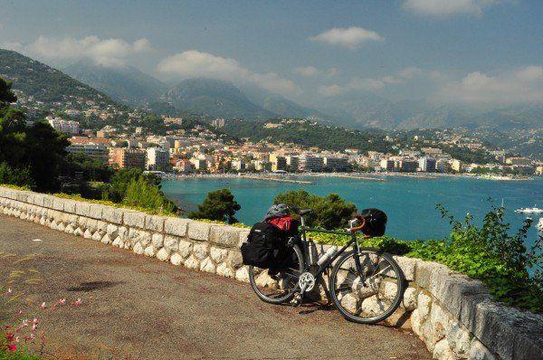 Foto: bikepacking.com