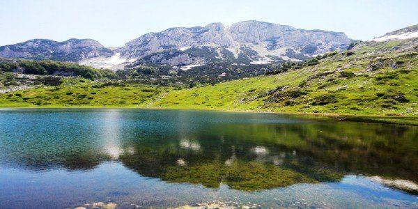 Foto : trip2bosnia.com
