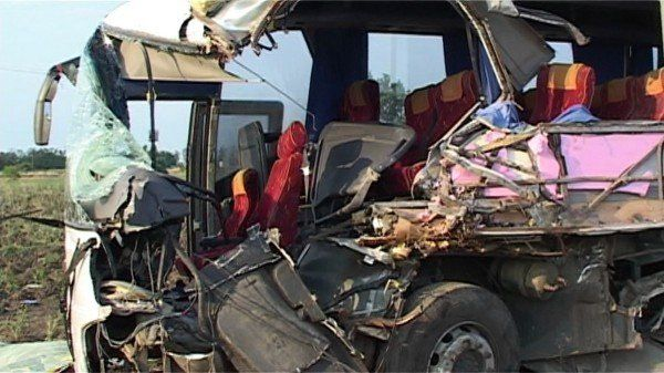 accident_nadab (30)