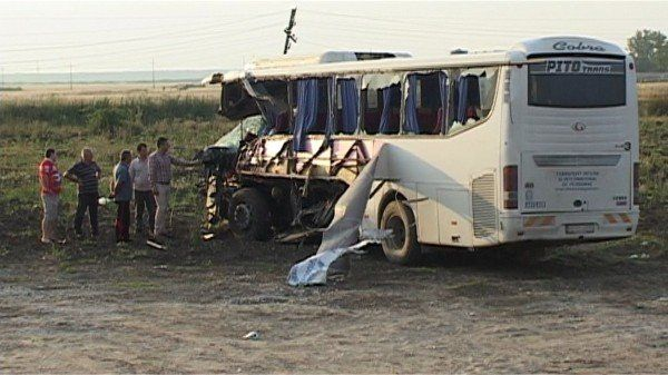 accident_nadab (4)