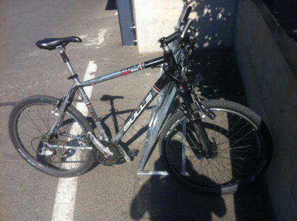 bici paul