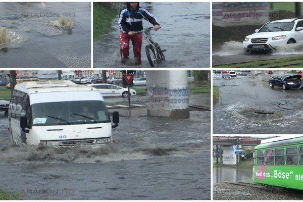 inundatii1-600x400-8