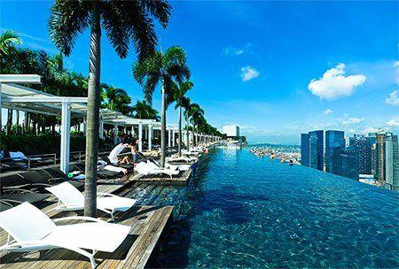 rooftop_marinabay