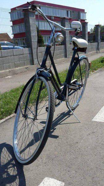 biciclecta Beck (2)